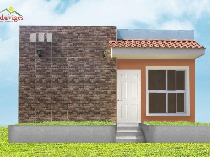 Casa Modelo Valencia