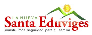 Urbanizacion_Santa_eduviges_logo